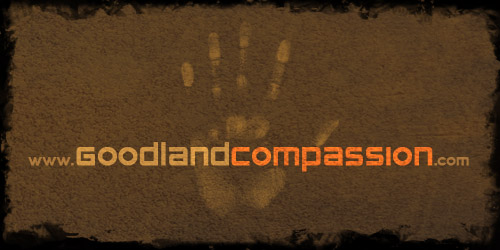 goodlandcompassion.com